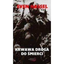 Krwawa droga do śmierci, Hassel