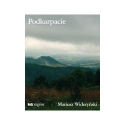 Podkarpacie, Wideryński Mariusz, BOSZ