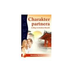 CHARAKTER PARTNERA
