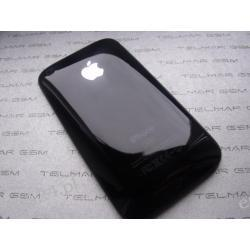 OBUDOWA IPHONE IPHON 3GS 16 GB CZARNA JAKOŚĆ ORY