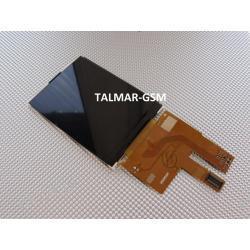 ORYGINALNY WYSWIETLACZ LCD SAMSUNG F480
