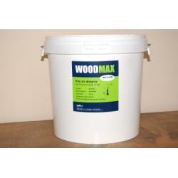 Klej do drewna WOODMAX D3 20kg