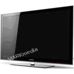 TV SAMSUNG 40'' LCDTV Full HD LE40C550