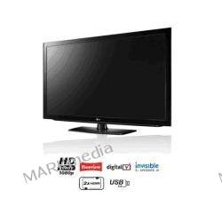 TV LG 42'' LCDTV Full HD USB 42LD450