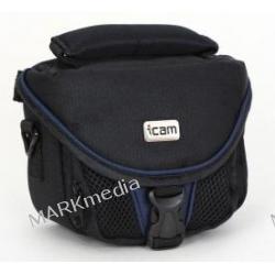 Futerał na aparat ICAM 5004-3