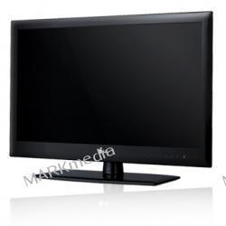 TV LG 32' LED TV HD Ready 100Hz 32LE3300