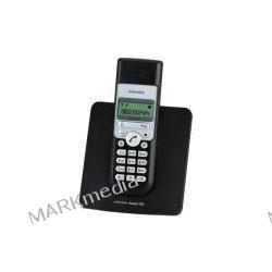 Telefon bezprzewodowy Swissvoice Avena 107 Duo