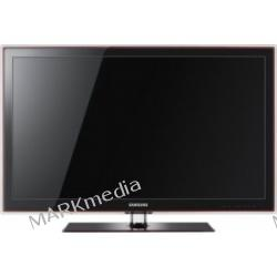 TV Samsung 32'' LED Full HD USB UE32C5000