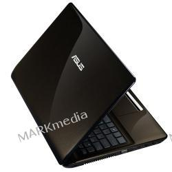 Notebook Asus K52JE-EX035V W7P P6100/320/2GB/HD5470/15,6