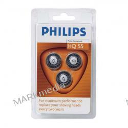 Ostrza do golarki Philips HQ 55/40