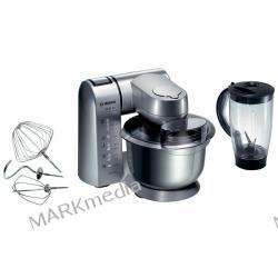 Robot kuchenny BOSCH MUM 8400