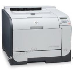 Drukarka HP LaserJet CP2025dn