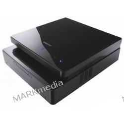 Drukarka Samsung ML-1630W Laser WiFi