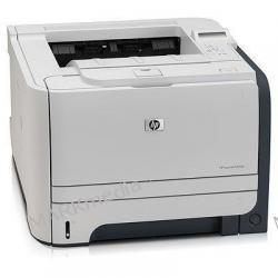 Drukarka HP LaserJet P2055D
