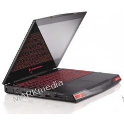 Dell Alienware M11x 11,6