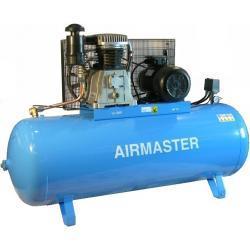 SPRĘŻARKA KOMPRESOR AIRMASTER 900/11/500 7,5 kW