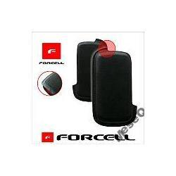 Wsuwka boczna Iphone 3G/3GS