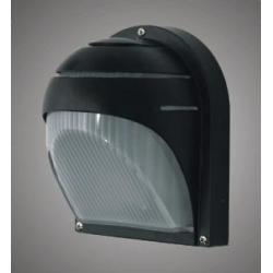 Oprawa aluminiowa ETTO 160 czarna ,szara,biała