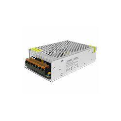 Zasilacz LED modułowy , 12V/60W.