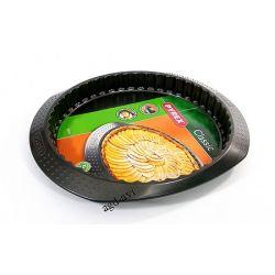 Forma do pieczenia ciasta TARTY 30cm PYREX