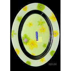 Półmisek owalny POEME ANIS 35cm Luminarc