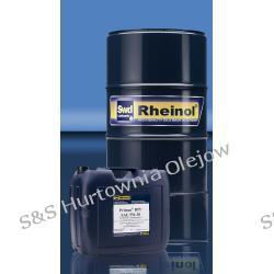 34246- Hydralube HLP-D 46, Olej dla instalacji hydrauliki silowej w pojazdach samochodowych i w przemysle 1 kanister 20 litrow
