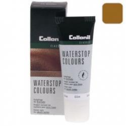 COLLONIL - WATERSTOP COLOURS 398 Brązowy