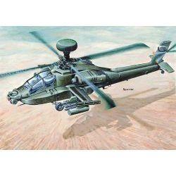 AH-64D Apache Longbowe