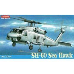 SH-60 Sea Hawk