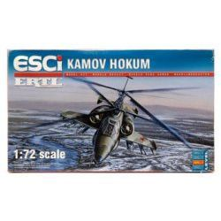 Ka-52 Hokum