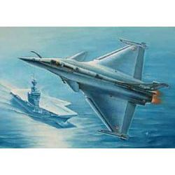 France Rafale M Fighter