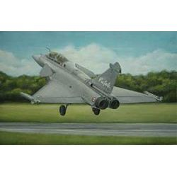 Rafale B Fighter