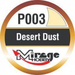 Pigment pustynn kurz 40ml