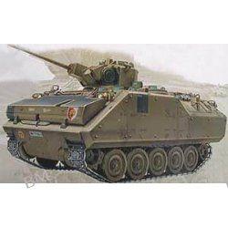 AIFV (YPR-65)