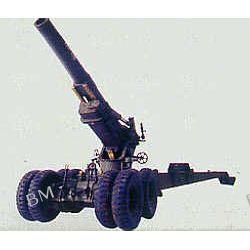 M115 8 in Howitzer