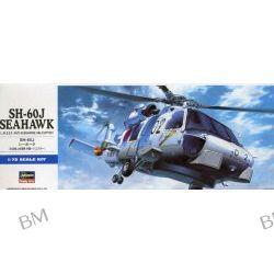 SH-60J Seahawk