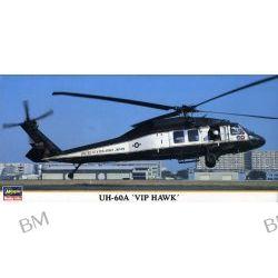 UH-60A Vip Hawk
