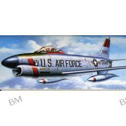 F-86D SABRE DOG 'U.S. Air Force'