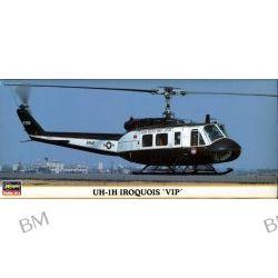 UH-1H IROQUOIS 'VIP'