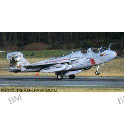 EA-6B Prowler 'VAQ-140 PATRIOTS'