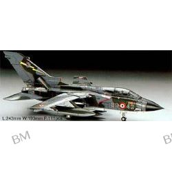 Panavia Tornado I D S 'Italian Air Force/Marineflieger