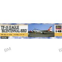 TF-15 Eagle 'BICENTENNIAL-BIRD'