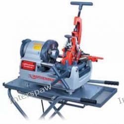 ROPOWER 50R ROTHENBERGER [5.6050]