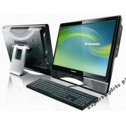 KOMPUTER LENOVO C300 ALL-IN-ONE