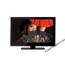 TELEWIZOR ORION 22LB800 LED FULL HD MPEG4 OKAZJA!