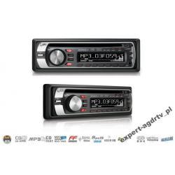 RADIO LG LAC2900 AUX MP3 WMA 4x50W MP3 AUX