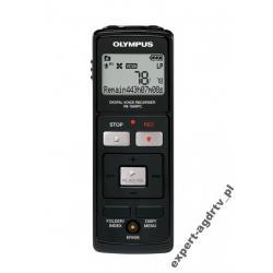 DYKTAFON OLYMPUS VN7800PC 1 GB  WMA LCD