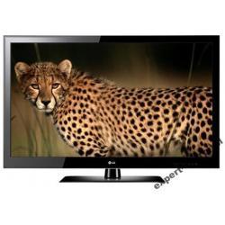 TELEWIZOR LG 55LE5300 LED FULL HD 100HZ 3000000:1