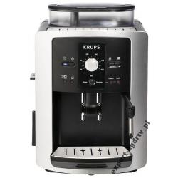 EKSPRES KRUPS EA 8005 THERMOBLOCK 1450 WATT