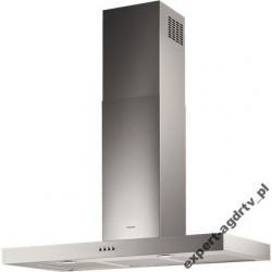 OKAP ELECTROLUX EFC90244X KOMINOWY INOX